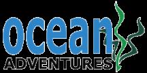 Oceanadventures