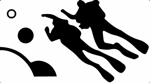odensedykkerklub-detail11
